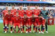 «Пора начать объективно оценивать место России в футболе»