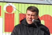 Эксперт: выдвижение Абрамова в сенаторы от Амурской области – грамотный шаг главы региона