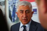 «Мы не должны создавать аналоги Boeing-787, а реализовывать свои проекты»