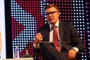 «Томская свободная экономическая зона доказала свою эффективность, так почему бы ей не продлить льготы?»
