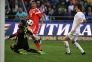 «Саудиты нам все же не соперники». Сибиряки прогнозируют нелегкую победу сборной России в первом матче ЧМ