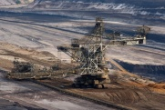 «Бурый уголь требует инвестиций и специалистов, но он значительно дешевле каменного»