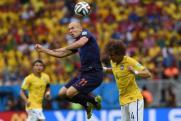 Исландская сенсация и «перезрелая» Португалия. Эксперты советуют матчи первого тура для просмотра