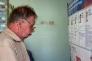 Эффект Учватова, культ силовиков и «виза от Зимина». Какие тенденции отличают праймериз ЕР в Сибири