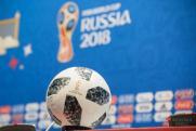 «Матч Германии со Швецией будет натуральным нервом и настоящим триллером»