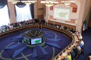 Иркутск стал лучшим по Сибири и Дальнему Востоку в управлении общественными финансами