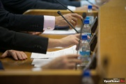 «Нужно вести открытый диалог с людьми»: Бурлачко выслушал о проблемах жителей Анапы