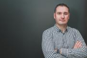 «Россиян не пугает использование их устройств для добычи криптовалют»