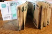 «Меры властей в плане формирования заработных плат – потемкинские деревни»