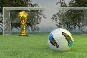 «Для страны-организатора проведение чемпионатов мира не всегда экономически выгодно»