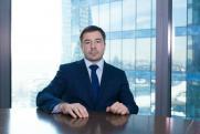 «РЖД хочет продавать билеты за криптовалюту»