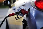 «Цены на бензин увеличиваются «под шумок»