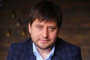 «Нарушения в Роскосмосе – неспособность принимать обдуманные решения»
