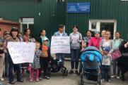 В Туве сирота-активистзаписал видеообращение: давайте прекратим это все