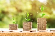 «Увеличивая налоги, мы, скорее, масштабируем ошибки, чем оздоравливаем экономику»