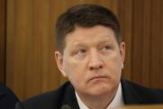 Обманутые пайщики потребовали снять с праймериз екатеринбургского депутата