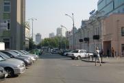 Мэрия Екатеринбурга передумала переименовывать улицы