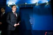 Обломок прошлого или ценный ресурс: что ждет движение Холманских после его отставки