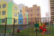 В Перми меняются строительные тренды. Не нравится – уходи