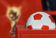 «К чемпионату мира мы забыли отстроить самое главное»