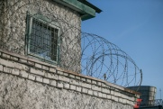 СК завел дело на следователя, проверявшего информацию о пытках в ярославской колонии