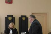 Экс-директор «Гринфлайта» обманул двух судей из Челябинска