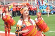 Варна совместила «Золотой колос» с празднованием юбилея села