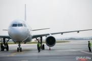 Челябинский аэропорт попал под санкции прокуратуры