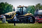 На Южном Урале начинающим фермерам выделят больше 100 миллионов рублей