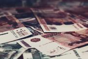 «Чтобы попасть в группу развитых стран, России надо поднимать не количественные, а качественные показатели»