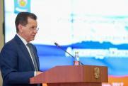 В Астраханской области рекультивируют 5 крупных свалок