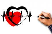 Зауральцы не спешат к врачам. И умирают от инфаркта