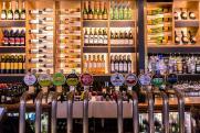 «Если законопроект о маркировке пива примут, то реакция будет, как у дальнобойщиков на «Платон»