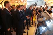 На Урале появится единственное в России производство электролитической фольги