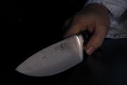 «Успел порезать еще двоим охранникам руки»: в соцсетях тюменцы делятся подробностями резни в крупнейшем ТРЦ города