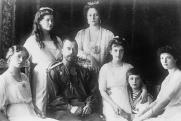 «Признание подлинности останков царской семьи Собором – это цирк с конями»