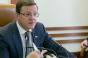 Дмитрий Азаров встретится с руководством АСВ, чтобы обсудить ситуацию с Газбанком