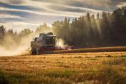 «На тех миллиардах, которые выделяют в качестве компенсации за дорогой дизель, наживутся все, только не фермеры»