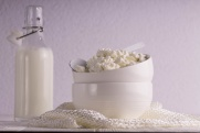 «Сложные термины на упаковке не смогут повысить конкурентоспособность молока»