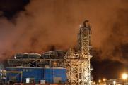 Возбуждено дело о хищениях при строительстве «Ямал СПГ»