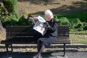 «В нынешнем виде она ущербна». Политологи поделились личным мнением о пенсионной системе