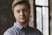 «Желание не ударить в грязь лицом перед гостями ЧМ-2018 стимулирует внутренний потребительский спрос»