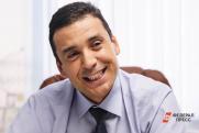 «Тунис заинтересован в увеличении туристического потока из России»