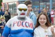 Смыслы недели: несостоявшийся мэр Джигурда, последняя гастроль Шмакова, вскрытые кошельки депутатов Госдумы и магические способности Путина