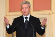 Пиарщики Лужкова помогут Собянину выиграть выборы мэра в Москве