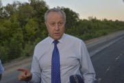 Короткая скамья. Почему Валерий Радаев увольняет из правительства проверенных людей