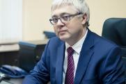 «Законопроект об изменении пенсионной системы должен обсуждаться тщательнее»