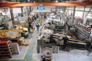 Нижегородские предприятия продолжают входить в программу «Эффективная губерния»