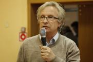 «Нужно не жителей и журналистов убеждать, а проводить ликбез с властью»