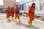 Топ-5 самых скандальных промпредприятий Самарской области за полугодие